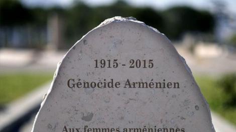 Έντονη γλώσσα χρησιμοποιεί η φετινή ανακοίνωση του Λευκού Οίκου για να περιγράψει τα τραγικά περιστατικά που οδήγησαν στον διωγμό και την σφαγή 1.5 εκατομμυρίων Αρμενίων κατά την διάρκεια του Α΄ Παγκοσμίου Πολέμου.