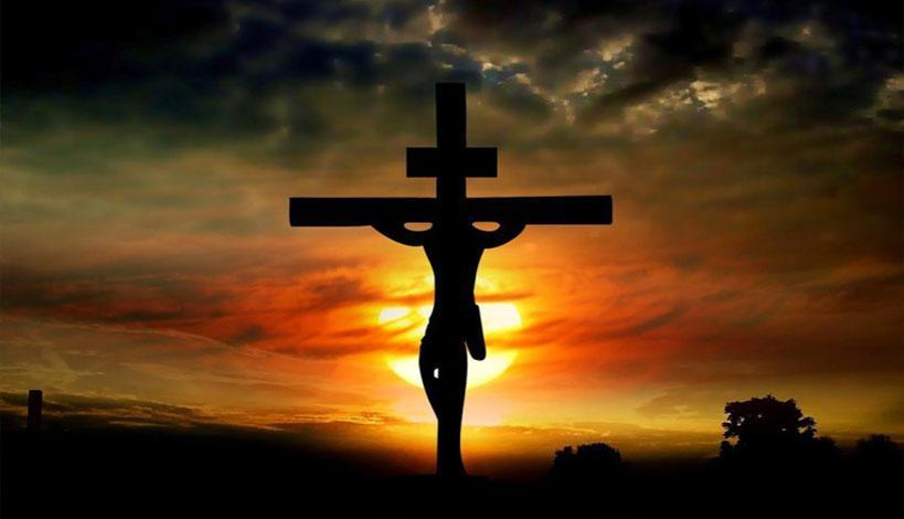 Αυτοί που απέρριψαν τον Χριστό