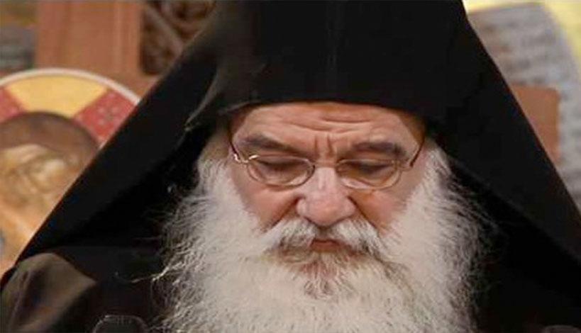 Ο μακαριστός Μοναχός Μωυσής Αγιορείτης για την Ελληνική οικογένεια και τα παιδιά μας