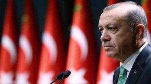 Πλησιάζει η ώρα μηδέν – Ο Ερντογάν δεν μπλοφάρει