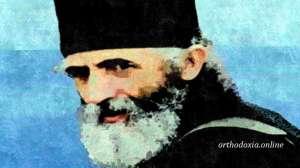Άγιος Παΐσιος: Για να γνωρίσης την πνευματική επιστήμη, η οποία ανεβάζει και ξεκουράζει την ψυχή