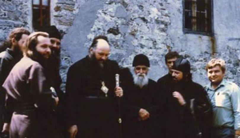 Γέροντα, τι να σκέφτομαι την Σαρακοστή; Τι απάντησε ο Άγιος Παΐσιος