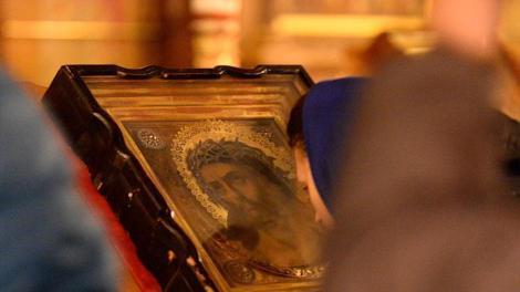 Η Ορθόδοξη Εκκλησία μέσα από τις ημέρες της εβδομάδας