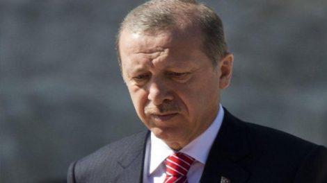 Κόσμος | Δημοσκόπηση ανατροπή - Αυτός είναι ο νέος «πρόεδρος της καρδιάς» των Τούρκων