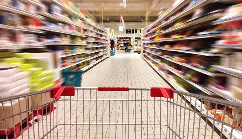 Εορταστικό ωράριο : Πώς λειτουργούν σήμερα 2 Ιανουαρίου, σούπερ μάρκετ, Μέσα Μαζικής Μεταφοράς, καταστήματα, εφορίες και τράπεζες