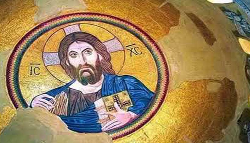 Γιατί ο Θεός δημιούργησε τον κόσμο, αφού γνώριζε ότι κάποιοι θα κολαστούν;