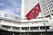 Τουρκικό ΥΠΕΞ: Ιδιοκτησία της Τουρκίας η Αγία Σοφία