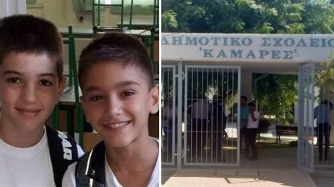 Κύπρος: Απαγωγή 11χρονων κινητοποιεί αρχές και κοινωνία