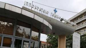 Το ανακοινωθέν του Ιπποκράτειου Νοσοκομείου για το αγοράκι που μπλέχτηκε σε κορδόνι κουρτίνας