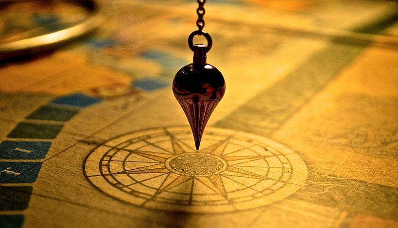Η μαγεία στην Ελλάδα - Ποιο είδος μαγείας χρησιμοποιούν καθημερινά εκατομμύρια Έλληνες