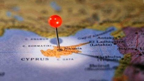 Κύπρος | Λαβρόφ και Πομπέο στο νησί - Πυρετώδεις επαφές Λευκωσίας για ενεργειακά