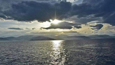 Καιρός | Η πρόγνωση του καιρού από την ΕΜΥ για την Κυριακή 17 Νοεμβρίου
