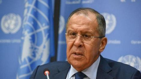 Πώς η Ρωσία μέσω ΟΗΕ «τελειώνει» τη Συμφωνία των Πρεσπών και καταστρέφει το σχεδιασμό Α.Τσίπρα και Ν.Κοτζιά