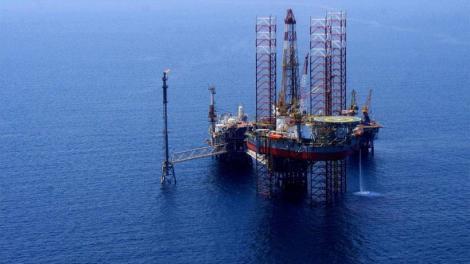 Γ. Αδαλής: Απαγκίστρωση της Exxon Mobil από την Ελλάδα , η μπλόφα Ερντογάν και η Ελληνική ακινησία