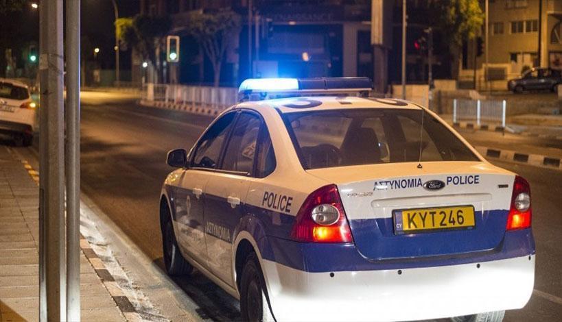 Κύπρος : 21χρονος φέρεται να ομολόγησε δολοφονία 76χρονου