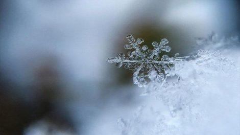 Ελλάδα | Έρχεται η κακοκαιρία «Ζηνοβία» - Χιόνι και μεγάλη πτώση της θερμοκρασίας