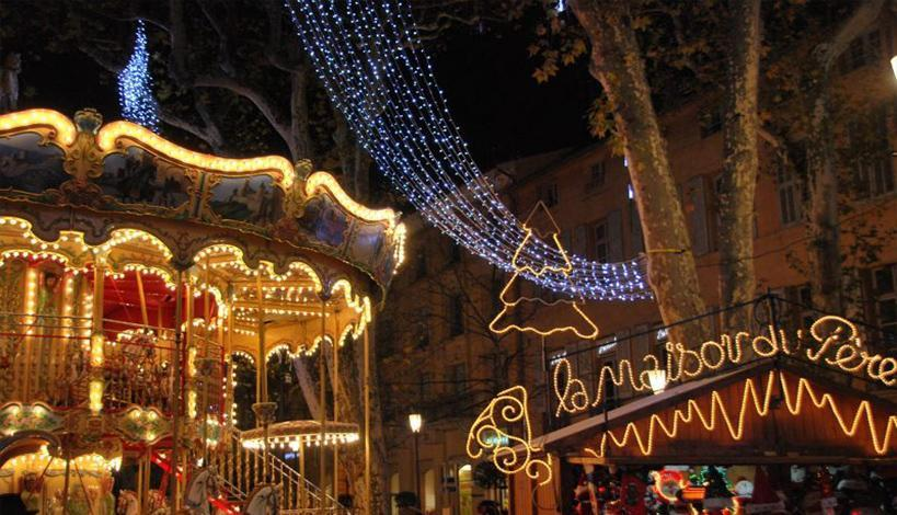 π. Συμεών Κραγιόπουλος: Τι Χριστούγεννα θα γιορτάσουμε;