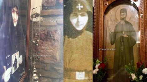 orthodoxia.online | | Άγιος Εφραίμ της Νέας Μάκρης | Ορθοδοξία | orthodoxia.online