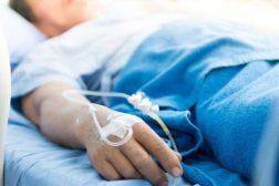 Συνεχίζεται η φονική επέλαση της εποχικής γρίπης - 111 οι νεκροί