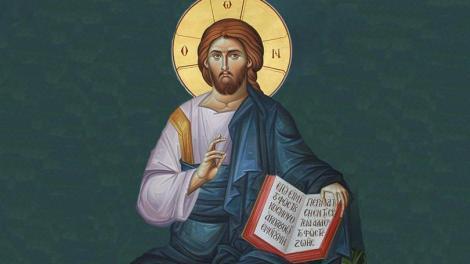 «Γιατί λέτε, Γέροντα, ότι χωρίς να ξέρω χαρακτηρίζω τον Χριστό ρατσιστή;»