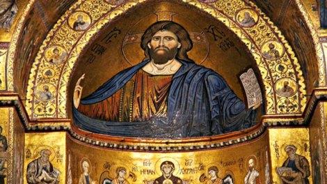 Οι Χριστιανοί είναι η πλέον διωκόμενη θρησκευτική ομάδα στον κόσμο