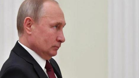 Ρωσία: Απαράδεκτοι οι ισχυρισμοί ότι ο Covid-19 είναι προϊόν εργαστηρίου