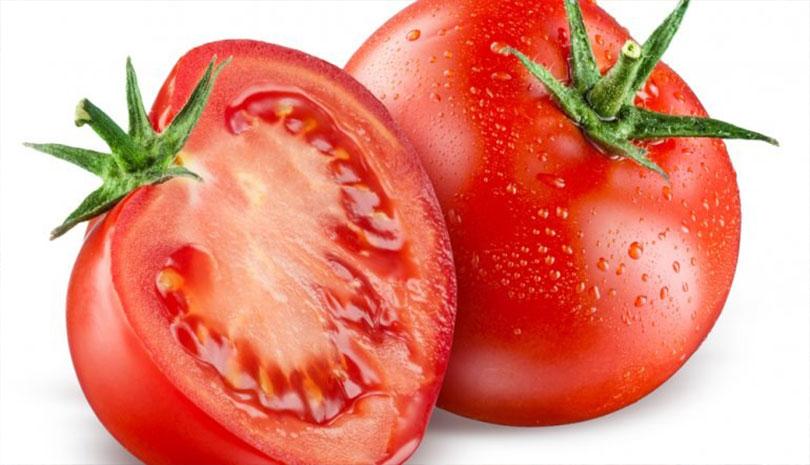 Οι ντομάτες καταπολεμούν τη λιπώδη ηπατική νόσο και τον καρκίνο του ήπατος