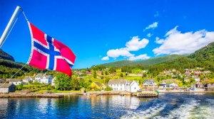 Τι μισθό έχει ένας Έλληνας ανειδίκευτος εργάτης στη Νορβηγία;