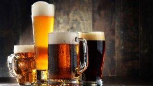 Τελικά το αλκοόλ κάνει περισσότερο καλό απ' ό,τι κακό στην υγεία;