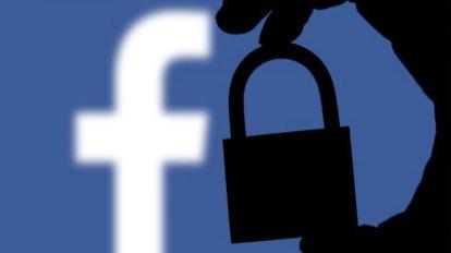Χάκερ χρησιμοποιούν ευπάθεια του Facebook Messenger για να δουν με ποιους έχετε μιλήσει
