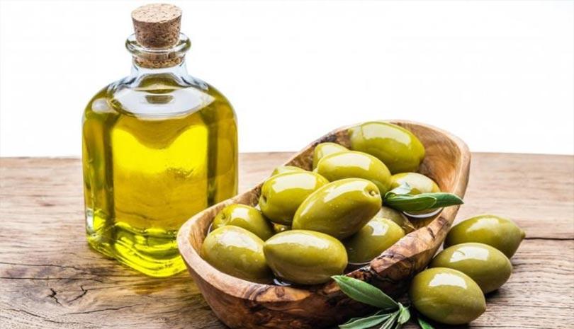 Το ελαιόλαδο σχετίζεται με τη μείωση της θρόμβωσης στους παχύσαρκους