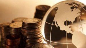 Σκληρή χρονιά το 2021-Βαριές συνέπειες σε οικονομία κοινωνία και επιβίωση