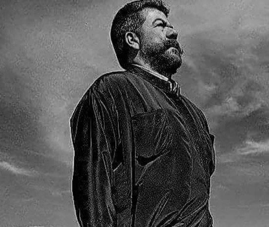 """Πατήρ Ανδρέας Κεφαλογιάννης: """"Μη ξεχνάς και μη λυγίζεις"""" - Δραμουντάνης & π. Κεφαλογιάννης"""