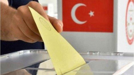 Τουρκία: Επανακαταμέτρηση των ψήφων σε Άγκυρα και Κωνσταντινούπολη