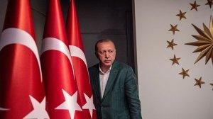 Ο Ερντογάν απειλεί Αθήνα και Λευκωσία