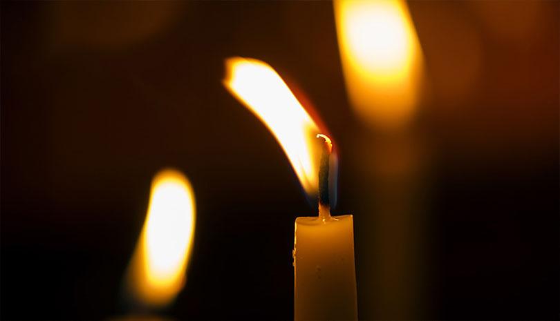 Ελλάδα | 59χρονος ιερέας το 370ο θύμα του COVID-19 στην Ελλάδα