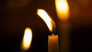 ΕΟΔΥ : 89 νέοι θάνατοι & 2.186 νέα κρούσματα