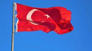 Η Τουρκία δεν πρόκειται να πάει σε καμία Χάγη
