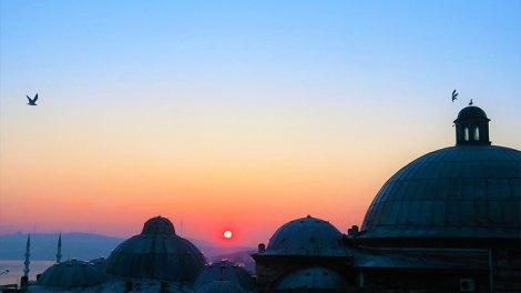 Γιατί ο Ρ.Τ.Ερντογάν είναι η εγγύηση ότι οι ΗΠΑ θα «αγαπούν» την Ελλάδα για όσο παραμείνει στην εξουσία