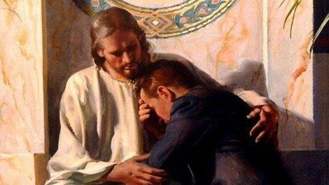 Όταν μιλάμε οι Ιερείς για το Μυστήριο της Εξομολογήσεως βλέπουμε τον κόσμο να τρελαίνεται - π. Σπυρίδων Σκουτής