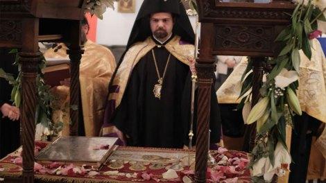 Η Αποκαθήλωση στη Μασσαλία | Μασσαλία | Ορθοδοξία | orthodoxia.online |  | Μασσαλία | Μασσαλία | Ορθοδοξία | orthodoxia.online