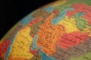 Κόσμος   Φονικός σεισμός στα σύνορα Τουρκίας - Ιράν