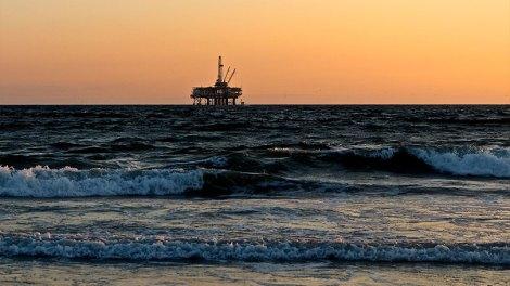 Η Κύπρος απαντά στην Τουρκική προκλητικότητα κάνοντας συμφωνία με την Γαλλική Τotal