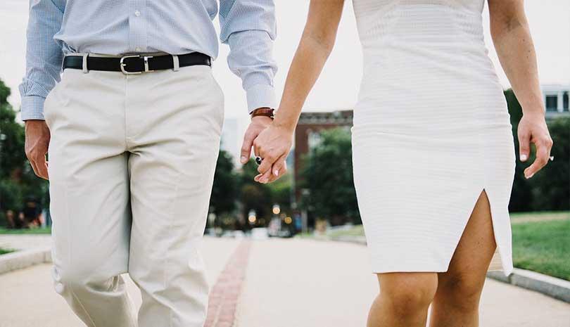 Πότε η γυναίκα κινδυνεύει να χάσει την αγάπη
