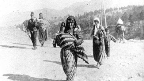 Νέα πρόκληση Ερντογάν για τη 19η Μαΐου: «Διώξαμε τους εισβολείς»...
