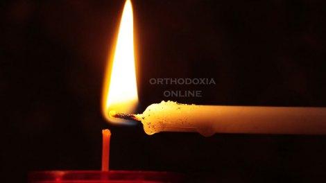 Γένεσις επεισόδιο 11 | Η δύναμη της προσευχής και η πάλη με τον Θεό - Αρχ. Ιωακείμ Σωτηρόπουλος