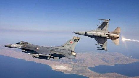 Γιατί η Τουρκία έχει εισέλθει στην κόκκινη ζώνη της χρεωκοπίας