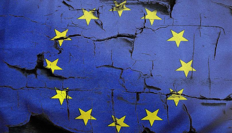 Η Ευρωζώνη σε κρίση, η Ελλάδα σε κίνδυνο - Τα σημάδια είναι ήδη εδώ