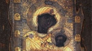 Ανακοίνωση της ΕΛ.ΑΣ για τον ιερόσυλο που έκλεψε τάματα της Παναγίας Πορταΐτισσας