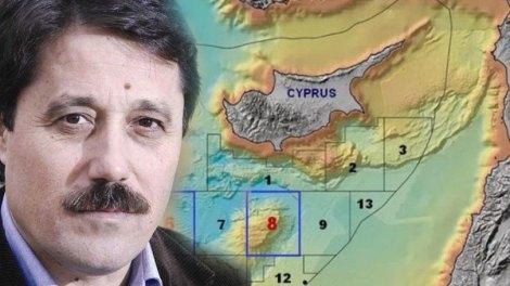 Σάββας Καλεντερίδης | Αναγκαία η στρατηγική αποτροπής , έρχεται εθνική ταπείνωση αν δεν αλλάξουμε